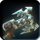 Equipment-Raptor icon.png