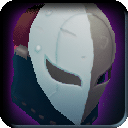 Equipment-Sacred Firefly Ghost Helm icon.png