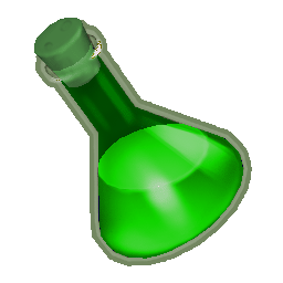 Item-Ultra Poison Vial.png