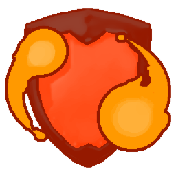 Item-Super Fire Barrier.png
