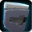 Equipment-Heavy Plate Helm icon.png