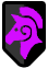 Prestige Badge-45k-Purple.png