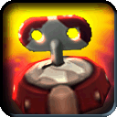 Equipment-Heavy Deconstructor icon.png