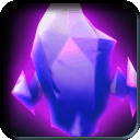 Equipment-Deadly Dark Matter Bomb icon.png
