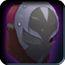 Equipment-Sacred Falcon Hex Helm icon.png
