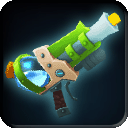 Equipment-Spiral Soaker icon.png