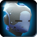 Equipment-Azure Guardian Helm icon.png