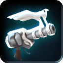 Equipment-Silversix icon.png
