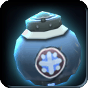 Equipment-Cold Snap icon.png