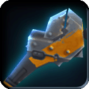 Equipment-Robo Wrecker icon.png