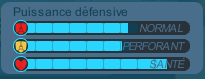 Equipment-Mighty Defender Stats.png