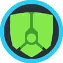 Defense elemental icon.png