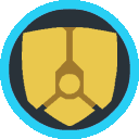 Defense piercing icon.png