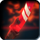 Equipment-Red Saber icon.png