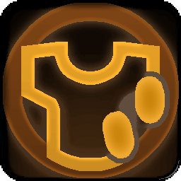 Equipment-Citrine Aura icon.png