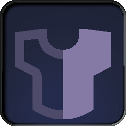 Equipment-Fancy Side Blade icon.png