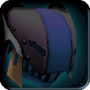 Equipment-Shadow Fur Cap icon.png