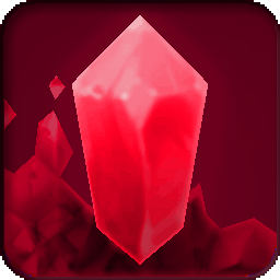 Crimsonite (Power)