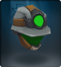 Mining Hat-Equipped.png