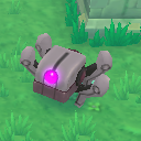 Monster-Scuttlebot 3.png