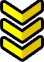 Prestige Badge-25k-Yellow.png