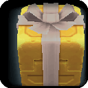 Usable-Dangerous Prize Box icon.png
