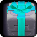 Usable-WinterTech Prize Box icon.png