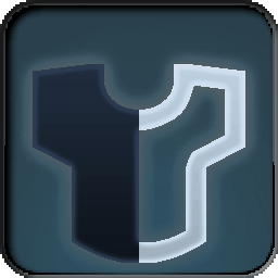 Equipment-Polar Bomb Bandolier icon.png
