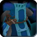 Equipment-Sapphire Fur Coat icon.png