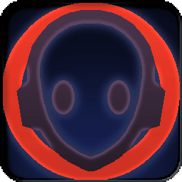 Equipment-Shadow Scarf icon.png