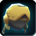 Equipment-Spiral Demo Helm icon.png