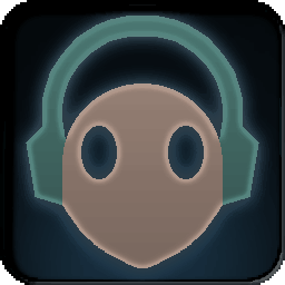 Equipment-Military Party Blowout icon.png