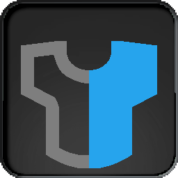 Equipment-Prismatic Intel Tube icon.png
