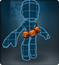Pumpkin Bomb Bandolier-Equipped.png
