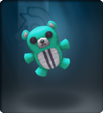 Tech Blue Teddy Bear Buckler-Equipped.png