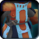 Equipment-Glacial Fur Coat icon.png
