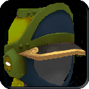 Equipment-Hunter Field Cap icon.png