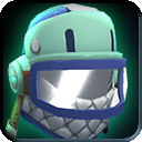 Equipment-Starlit Demo Helm icon.png