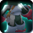 Equipment-Surge Breaker Armor icon.png