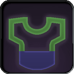 Equipment-Vile Cat Tail icon.png