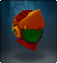 Hallow Crescent Helm-Equipped.png