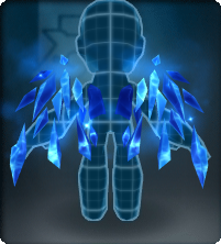 Sapphire Disciple Wings-Equipped.png