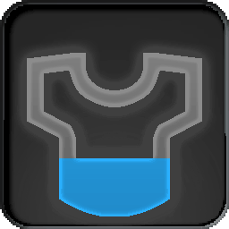 Ticket-Recover Armor Rear Accessory icon.png