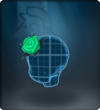 Turquoise Rose-Equipped.png