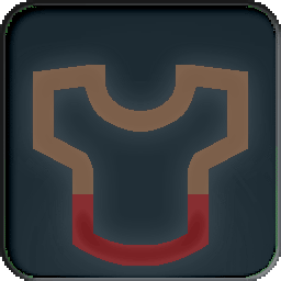 Equipment-Dusker Slippers icon.png