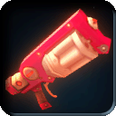Equipment-Fiery Pepperbox icon.png