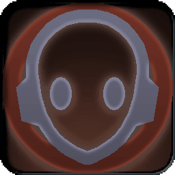 Equipment-Heavy Scarf icon.png