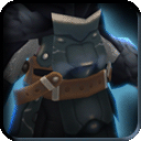 Equipment-Iron Wolf Armor icon.png