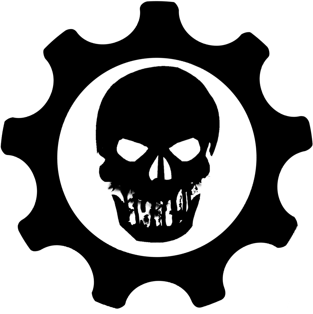 Gears Of Gods Guild Spiralknights