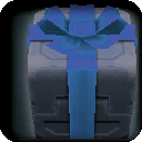 Usable-Anniversary Prize Box 2016 icon.png